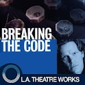 Breaking the Code icon