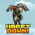 HarryDown! icon