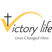 Victory Life Baptist Church
