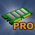 App AutoKiller PRO APK for Kindle