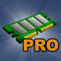 Post thumbnail of AutoKiller Memory Optimizer PRO v8.3 APK [Android]