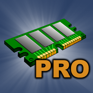 download AutoKiller PRO apk