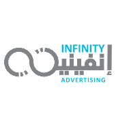 Infinity Advertising Care