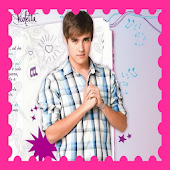 Jorge Blanco Game