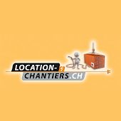 LCLE - Location chantiers