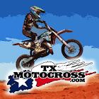 TXmotocross icon