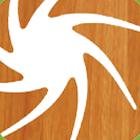 Oranj Fitness icon