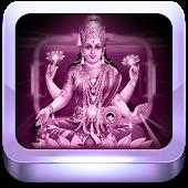 SanskritEABook Lakshmi Sukta