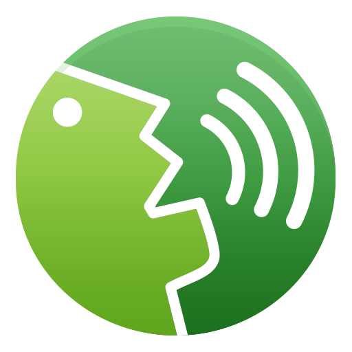 Vocalizer TTS Voice (English) 3 1 7 (Full) APK for Android
