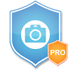 Camera Block Pro - Anti malware & Anti spyware app