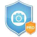 Camera Block Pro - Anti malware & Anti spyware app APK