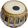 Tabla Drums file APK for Gaming PC/PS3/PS4 Smart TV