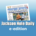 Jackson Hole Daily News icon