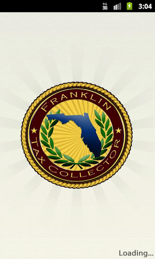 Franklin Tax Collector