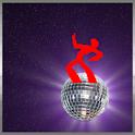 Strobe Light Fantasy logo