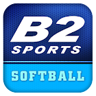 B2 Softball FP4- Body Position icon