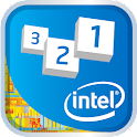 Intel® Easy Steps