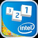Intel® Easy Steps icon