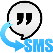 Hangouts Chat Export 1.13 Icon