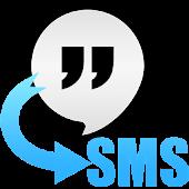 Hangouts Chat Export