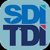 SDI TDI ERDI Oceania Resource