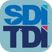 SDI TDI ERDI Oceania Resource