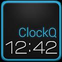 ClockQ Premium – Digital Clock Widget v3.0.6 APK