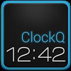 ClockQ Premium icon