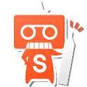 S-PEN Voice free (Galaxy Note) logo
