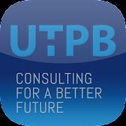 UTPB Usner GmbH