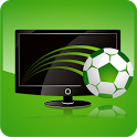 FootballTVNew icon