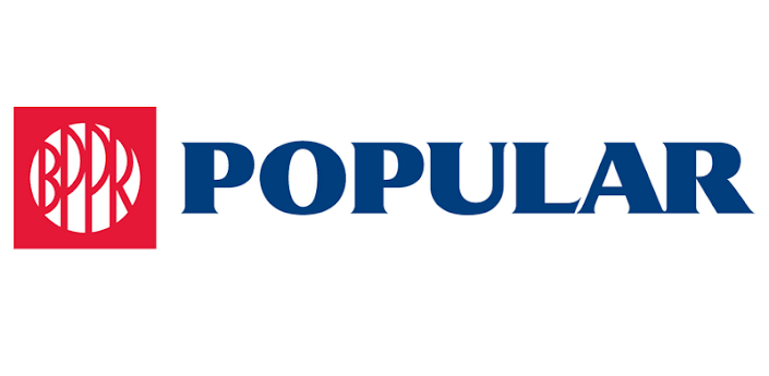 Banco Popular Bank New Style for 2016 2017 ZbLWceye