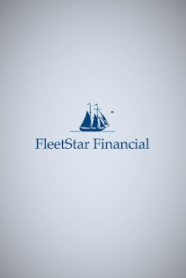FleetStar Financial- screenshot thumbnail
