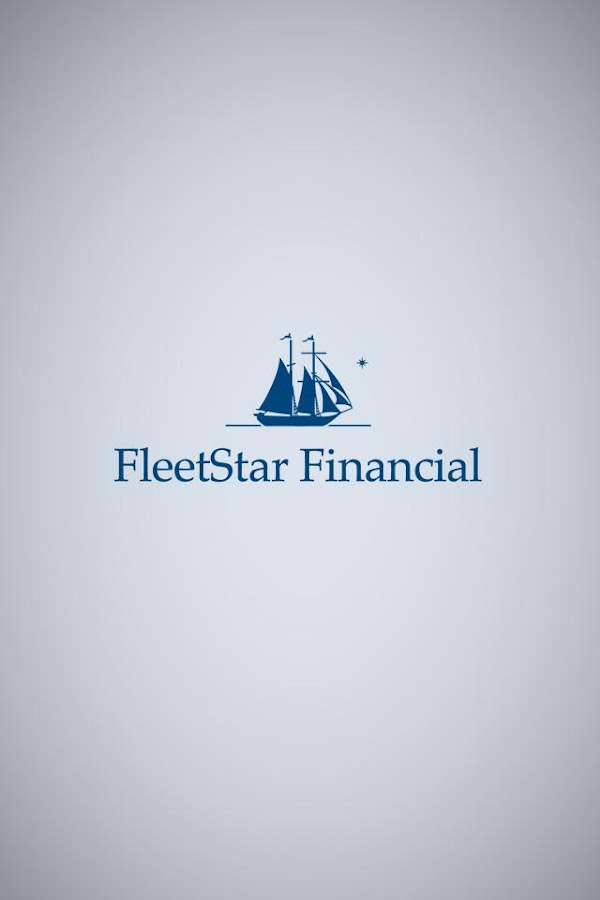 FleetStar Financial- screenshot