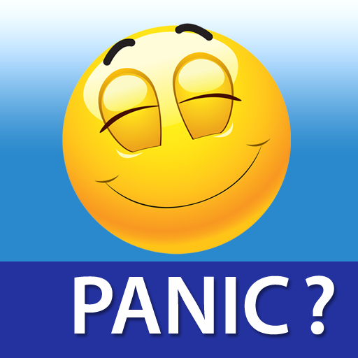 Panic Attacks?