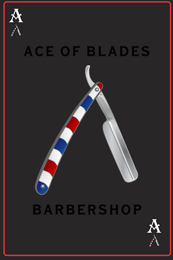 Ace of Blades-Jonesboro AR