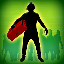 Dead on Delivery APK
