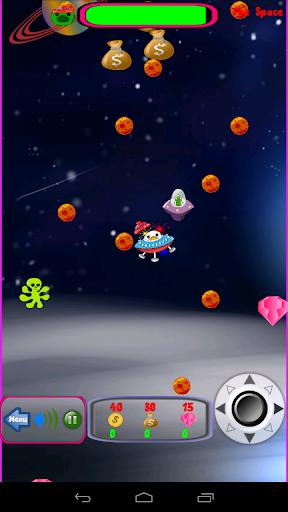 Mavian探險|玩冒險App免費|玩APPs