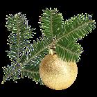 Christmas Tree Maker icon