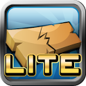 PLANK'D Lite icon