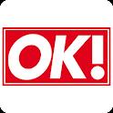 OK! Magazine Thailand icon