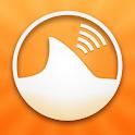 Grooveshark Remote logo