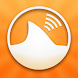 Grooveshark Remote icon
