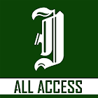 Wheeling Newspapers All Access icon