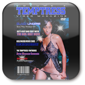 Temptress Video Magazine Vol 3