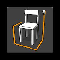 Design Dimensions 2.8