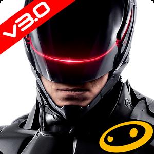 RoboCop™ v3.0.6 APK (Mod Money)