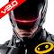 RoboCop™ 3.0.6 Apk