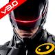 RoboCop™ v3.0.4