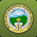 Wachusett Regional School Dist icon